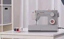 Singer-4411-sewing-machine (1)