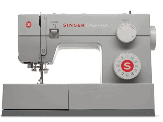 Singer-44s-heavy-duy-sewing-machine