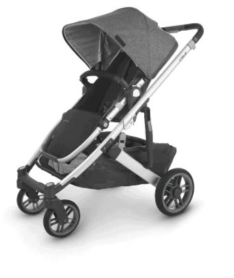 UPPAbaby-CRUZ-V2-Stroller