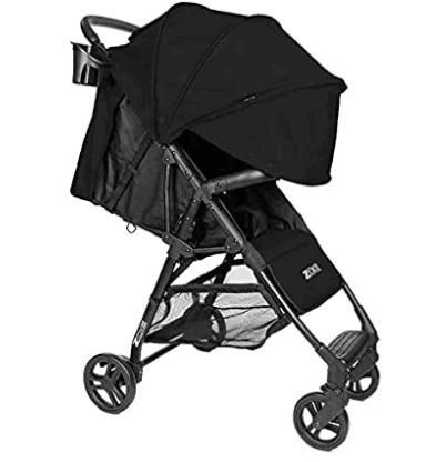 ZOE-XL1-Stroller(1)