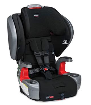 britax pinnacle car seat