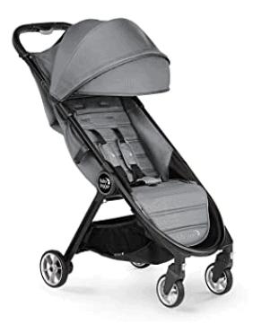 city mini baby stroller