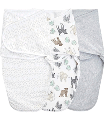 ADEN+ANAIS-Chemical-free-hypoallergenic-Disposable-Baby-diapers