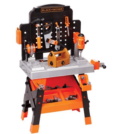 Black-Decker-75-piece-workbench
