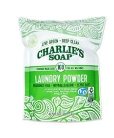 Charlie-soap-Powder