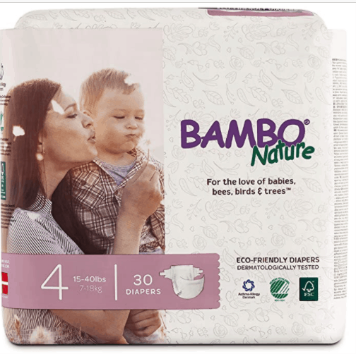 Eco-Friendly-Hypoallergenic-diapers-by-Best-Bamboo-for-Sensitive-skin