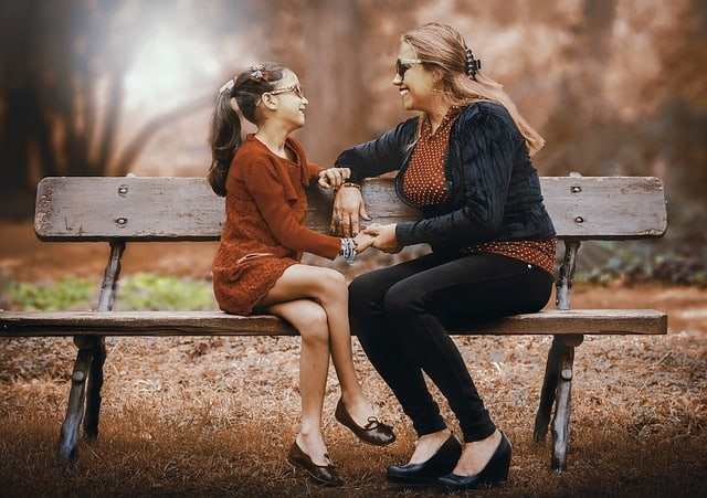 How To Deal With Manipulative Step Daughter