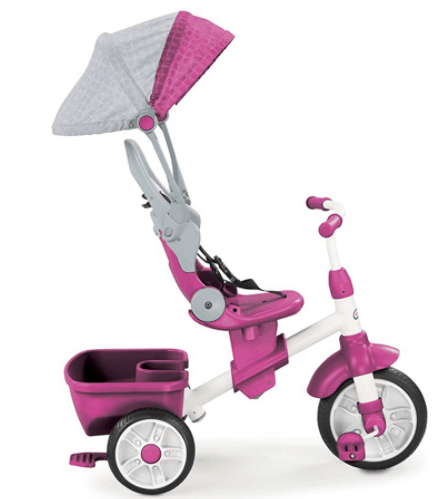 Little-Tikes-4-in-1-perfect-trike