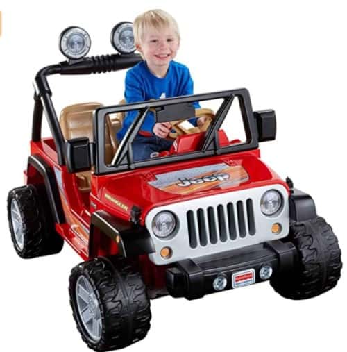 Power-Wheels-Jeep-Wrangler
