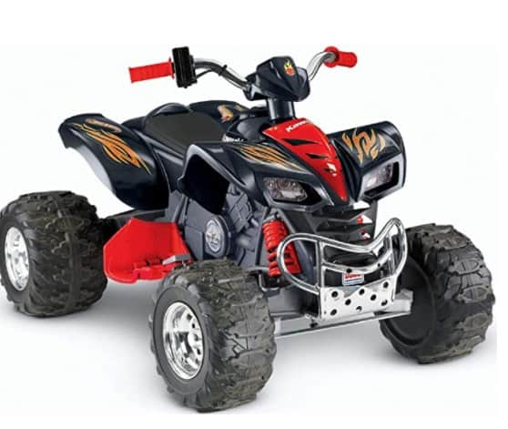Power-Wheels-Kawasaki-KFX