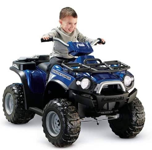 Power-wheels-Kawasaki-Brute-Force