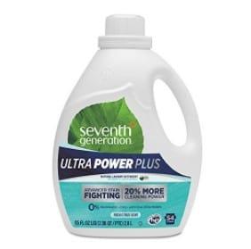 Seventh-Generation-ultra-power-plus
