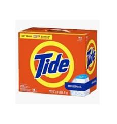 Tide-Power-detergent