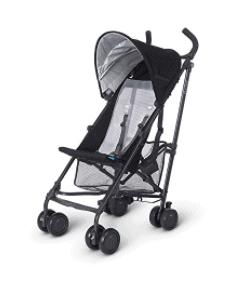 UPPAbaby-G-Lite-Stroller