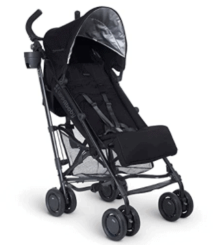 UppaAbaby-G-luxe-Stroller