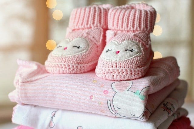 Feeling Cold In Early Pregnancy