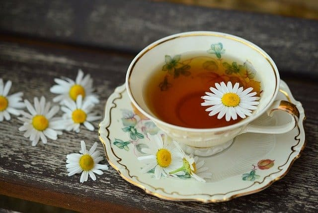 Cumin Tea To Induce Labor