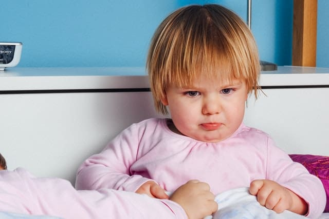 5 Year Old Hitting Parents - 6 Ways To Eliminate Anger