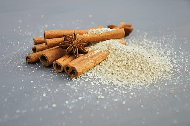 Health Benefits Of Cinnamon For Pregnant Women