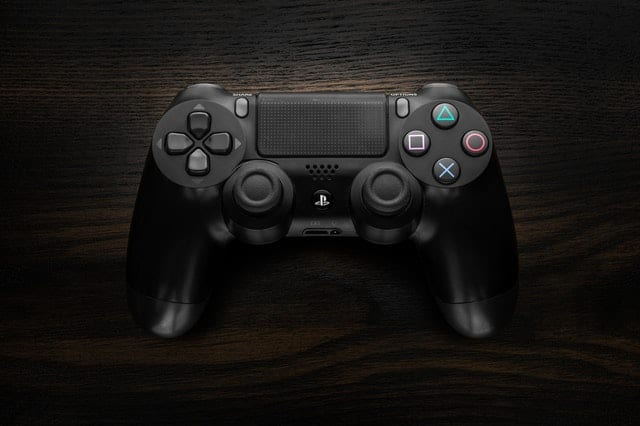 How To Add Funds to PS4 Wallet for Child