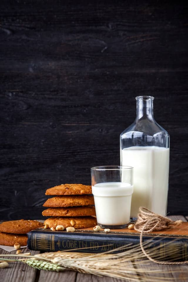 How Fast Do Lactation Cookies Work