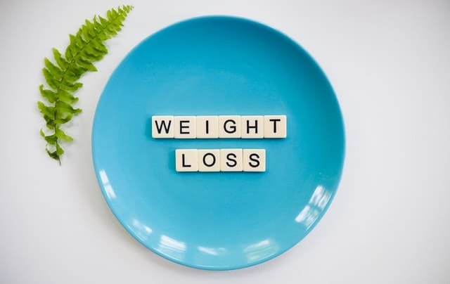 How To Lose 15 Pounds in 2 weeks